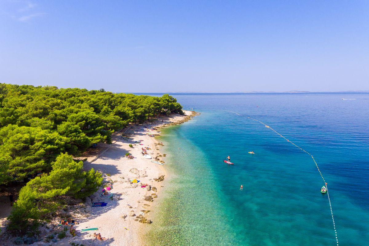 0007 - Adriatik Kamp