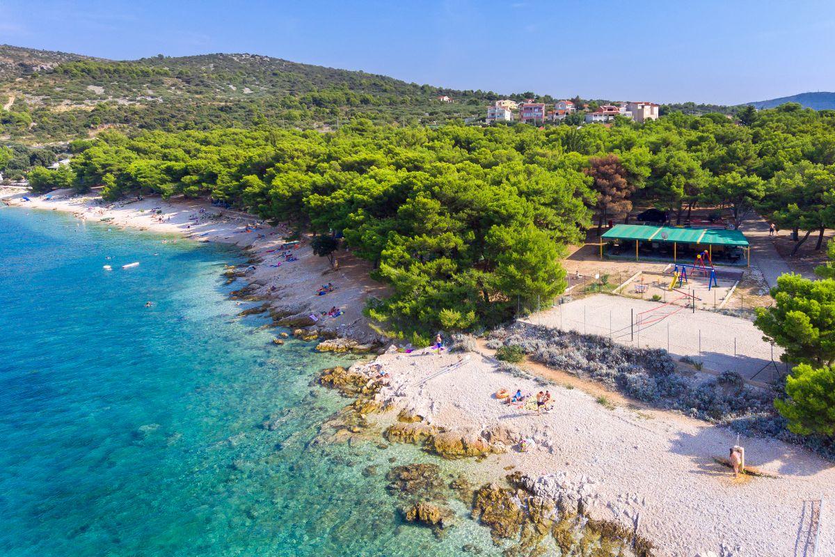 0016 - Adriatik Kamp