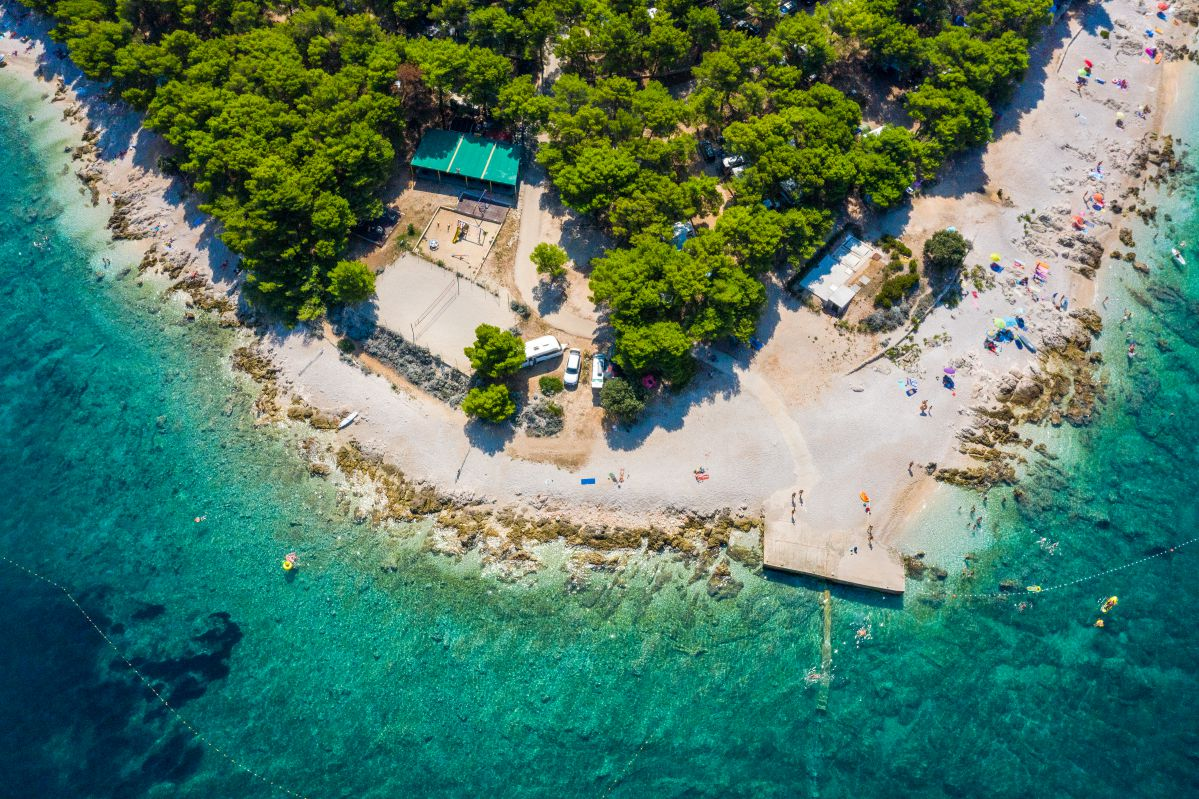 0738 - Adriatik Kamp