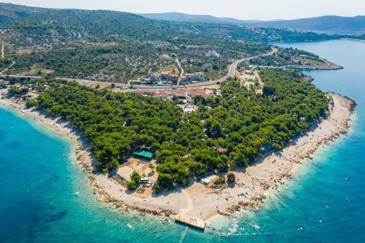 0740 - Adriatik Kamp