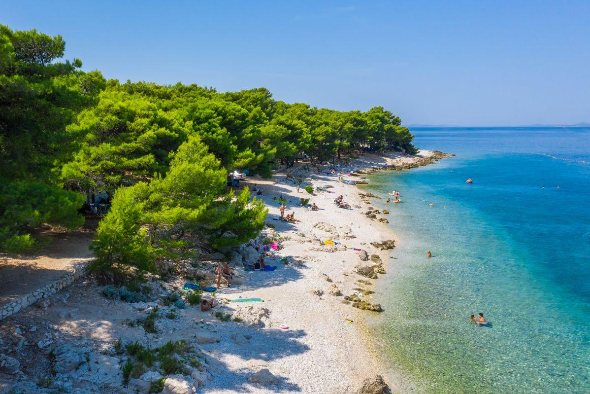 0759 - Adriatik Kamp