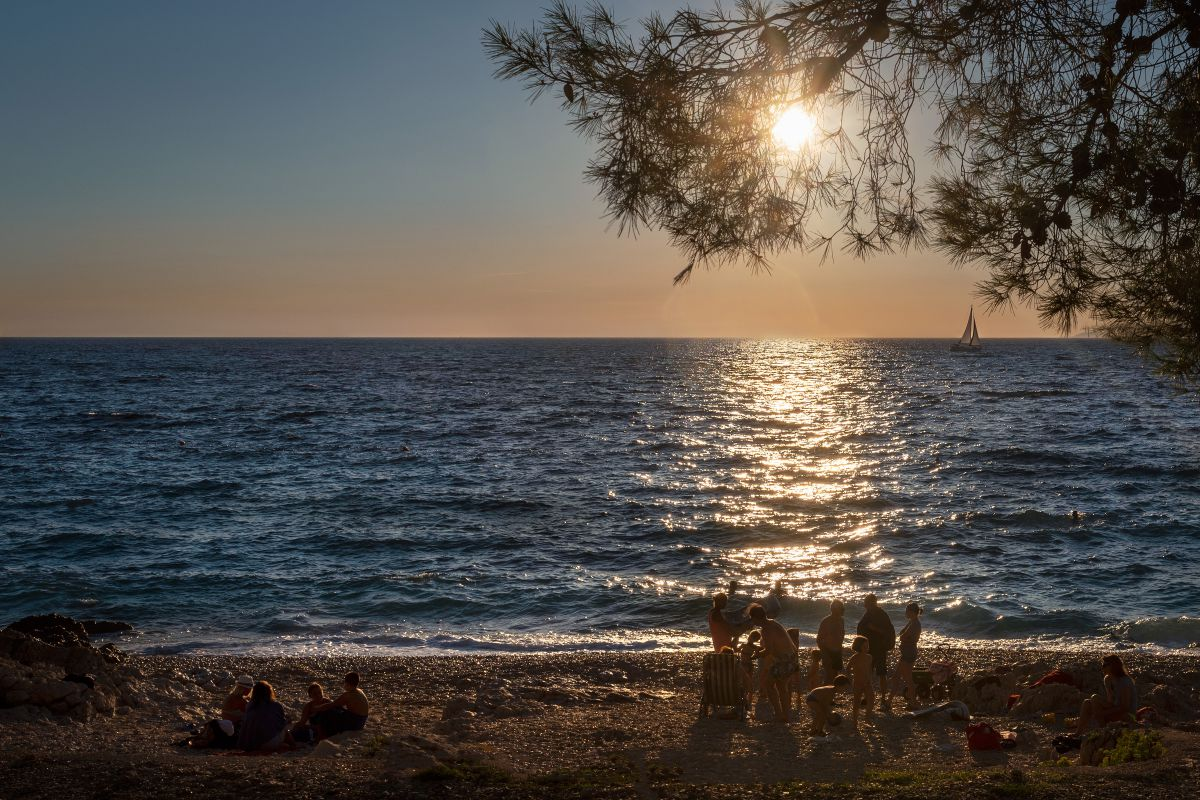7147 - Adriatik Kamp