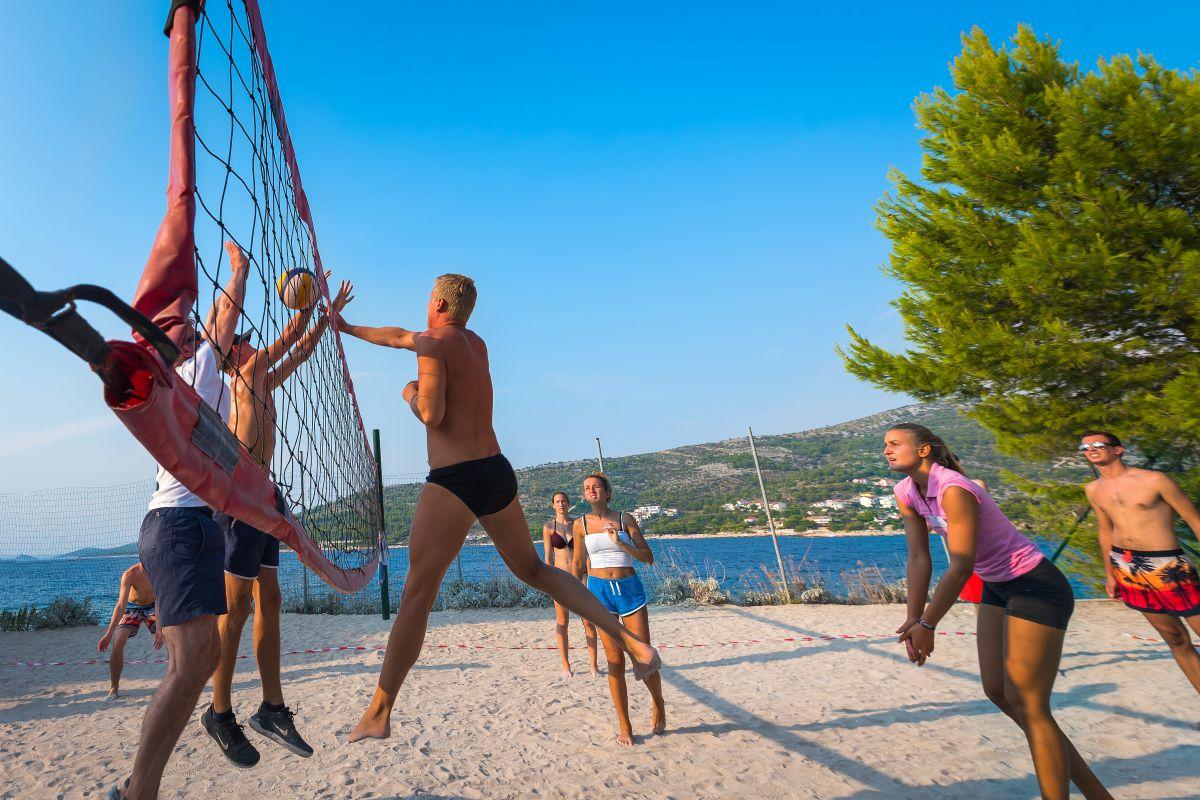 7591 - Adriatik Kamp
