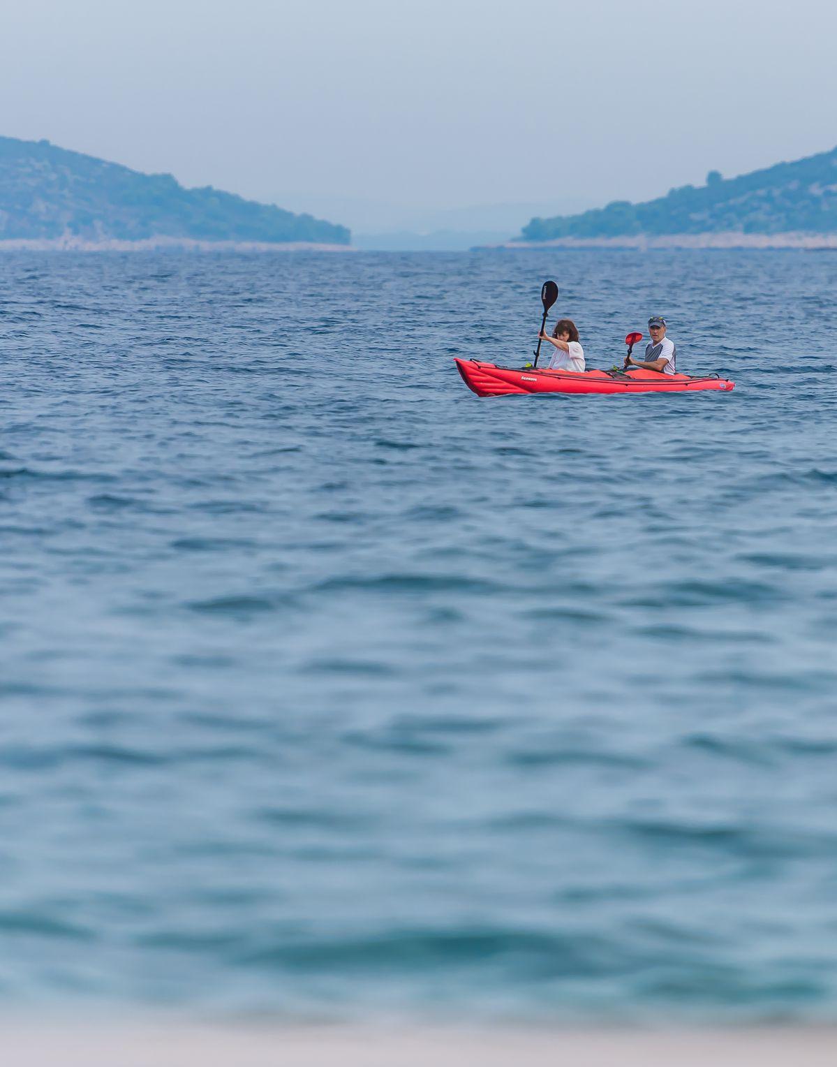 7710 - Adriatik Kamp