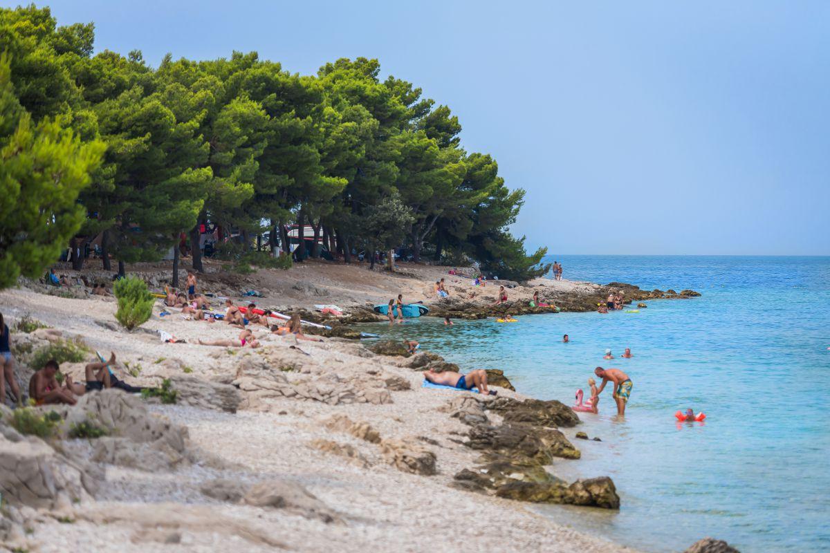 7729 - Adriatik Kamp