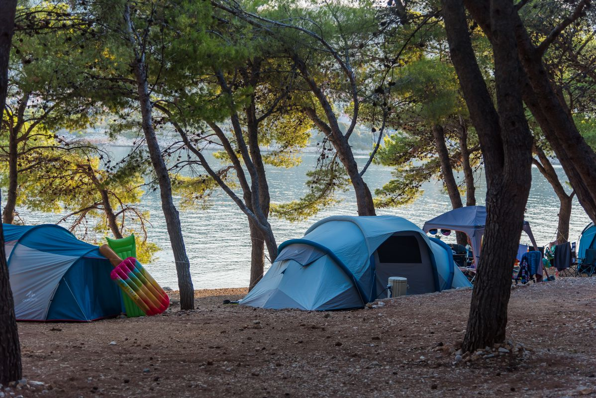 7975 - Adriatik Kamp