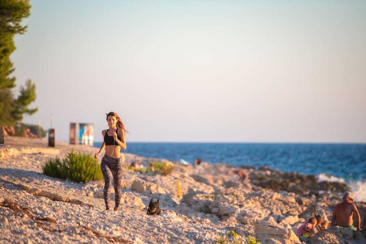 8691 - Adriatik Kamp