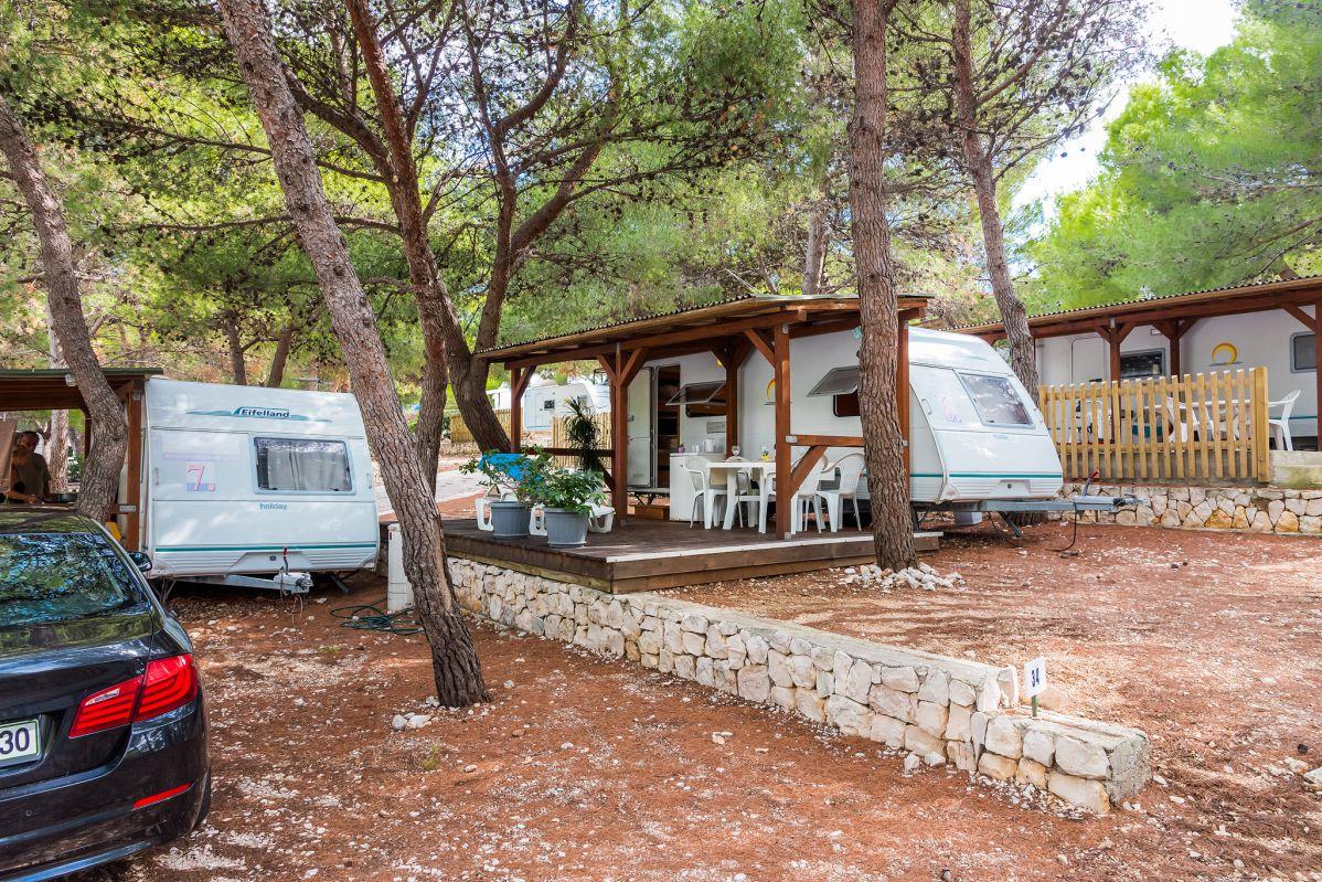 9604 - Adriatik Kamp